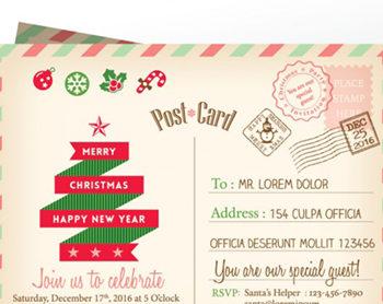 postcard printers