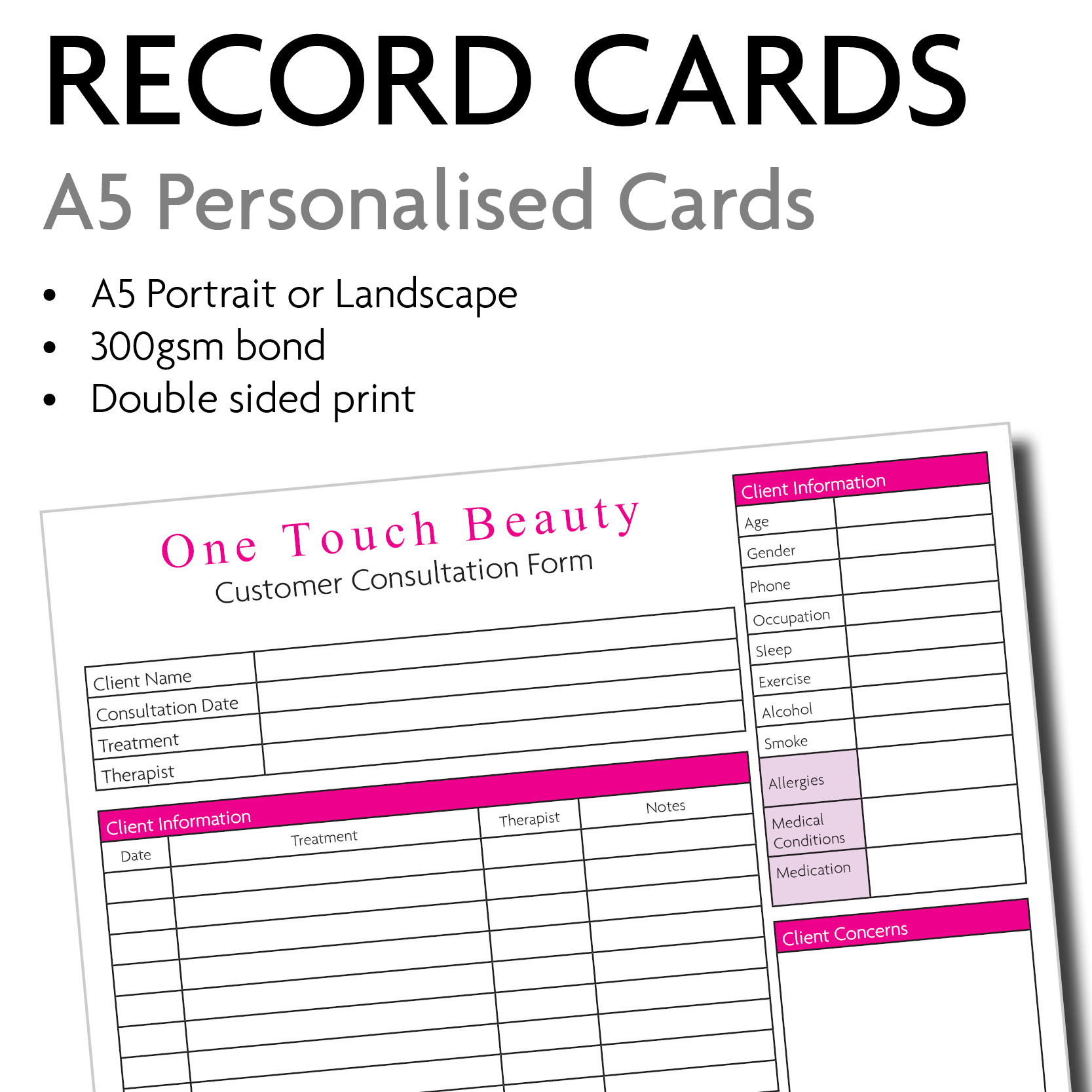 Dl flyers 99x210mm beauty salon print for X salon mulund rate card